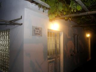 Retiro dos Cabritos, YOUR HOLIDAY HOME ON AZORES - Pico vacation rentals