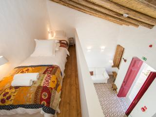 Lovely little house in Loulé - Algarve - Loule vacation rentals