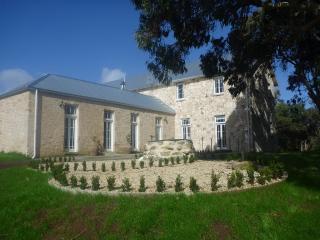 Nice 3 bedroom Manor house in Robe - Robe vacation rentals