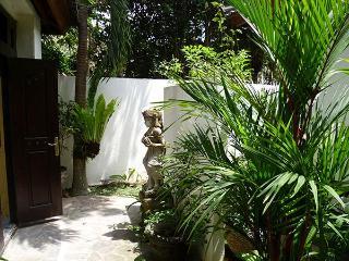 Villa Bulan Mas - Peaceful 2bedroom villa in Ubud - Ubud vacation rentals
