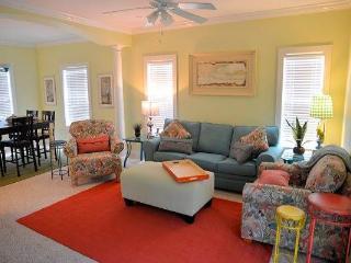 2 bedroom Apartment with Internet Access in Perdido Key - Perdido Key vacation rentals