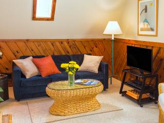 B-W Gallery Guesthouse Vacation Rental - Atascadero vacation rentals