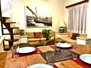 1 Bedroom Penthouse on 5th Avenue - Playa del Carmen vacation rentals