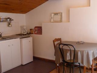 2 bedroom Apartment with Internet Access in Tarnos - Tarnos vacation rentals