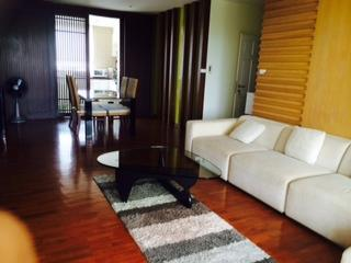 2 Bedrooms 2 Bathrooms with full facility on the beach side pool and kid 's pool slider . - Hua Hin vacation rentals