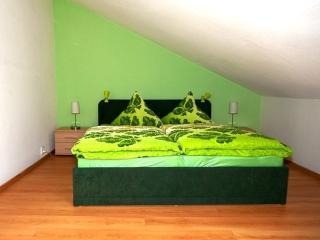 Vacation Apartment in Weil am Rhein - 570 sqft, quiet, comfortable, bright (# 5403) - Weil am Rhein vacation rentals