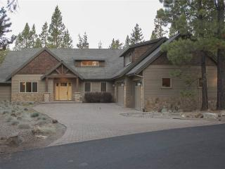 9 Virginia Rail Lane - Sunriver vacation rentals