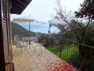 Nice Condo with Internet Access and Balcony - Maccagno vacation rentals