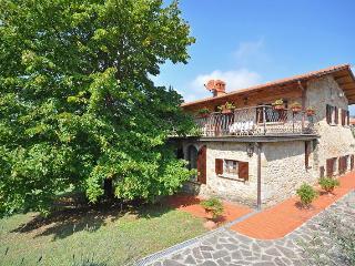 Ponte Buriano-cincelli - 81894001 - Castiglion Fibocchi vacation rentals