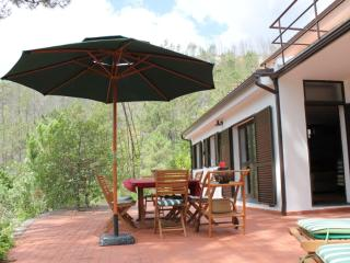 Casa dos Nichos in Gerês by RE - Geres vacation rentals