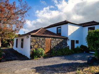 Salazar - Villa de Mazo vacation rentals