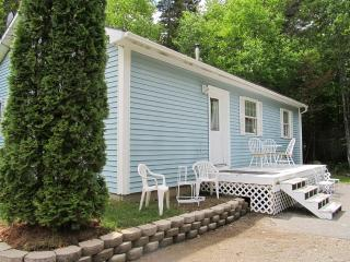 Acadia Gateway - Maine vacation rentals