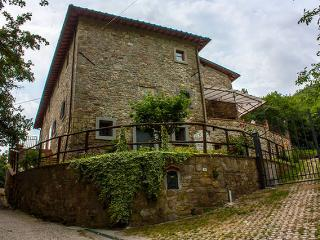4 bedroom House with Internet Access in Borgo San Lorenzo - Borgo San Lorenzo vacation rentals