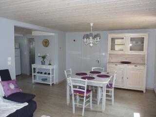 Appartement 3* au coeur du massif Jurassien - Besançon vacation rentals
