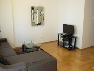 Rent a stan, renta apartman Podgorica, Rent a flat - Podgorica vacation rentals