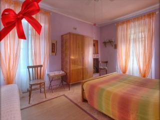 o passeggier riposati un momento al bel Cardano - Grandola ed Uniti vacation rentals