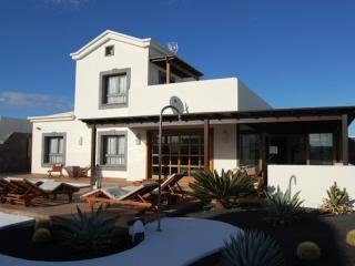 Villa en Lanzarote - Playa Blanca vacation rentals