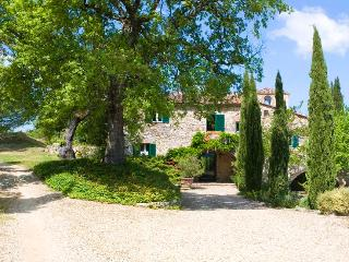 Camporempoli | Rent Villas in Italy - Tuscany vacation rentals