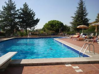 Nice Condo with Internet Access and A/C - Gabicce Monte vacation rentals