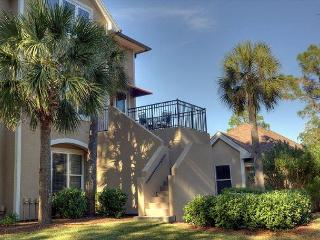 Hurry for your spring break DISCOUNT. 20% off weekly stay March 7- April 11 - Sandestin vacation rentals