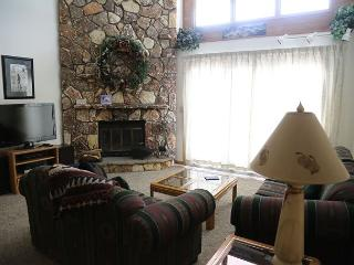 Summit County all you need - Breckenridge vacation rentals