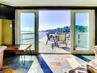 Calm Waters - Rockaway Beach vacation rentals
