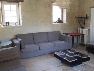 Chambre triple rdc - Orne vacation rentals