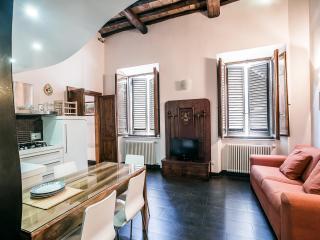 33056 - Milan vacation rentals