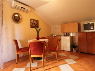Apartment on Lopud 3 - Lopud vacation rentals