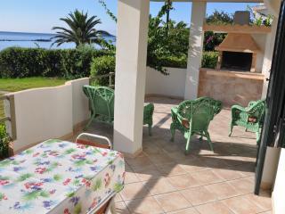 Charming Pula vacation Villa with Deck - Pula vacation rentals