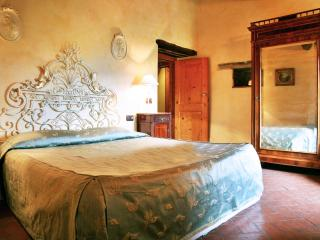 il Casello Bed & Breakfast - Panzano vacation rentals