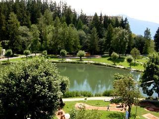 Corfu 5 - 106 - - Sierre vacation rentals