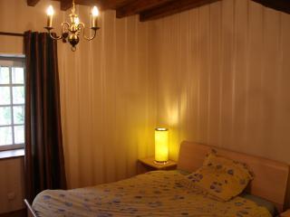 Bright 6 bedroom House in Balleroy - Balleroy vacation rentals