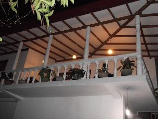 home stay unit - Wadduwa vacation rentals