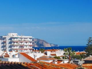 Apartment Nerja 3 bedrooms. 700m beach. 6/8 people - Nerja vacation rentals