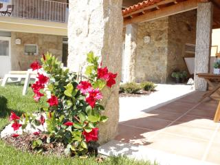 Casa da Nininha - Vale de Cambra vacation rentals