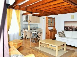 Cottage Paris de 2 à 10 à partir 350 E la semaine - Nogent-sur-Marne vacation rentals