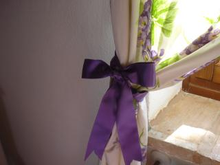 Nice Bed and Breakfast with Internet Access and Shared Outdoor Pool - Gubbio vacation rentals