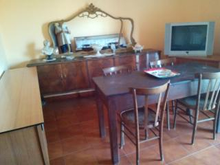 Nice Condo with Internet Access and A/C - Castroreale vacation rentals