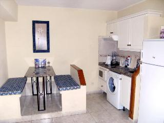 02. Nice 2bed.apart. near of the beach in Tenerife - Costa Adeje vacation rentals