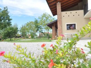 Cozy 2 bedroom Vacation Rental in Bene Vagienna - Bene Vagienna vacation rentals