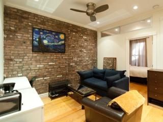 2br/2ba Luxury Apt E. Village NYC - New York City vacation rentals