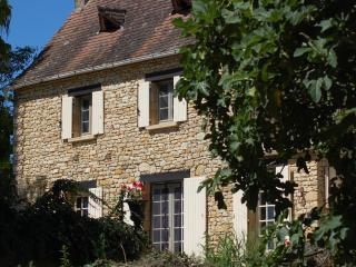 Charming Dordogne Holiday Cottage near Sarlat - Cenac-et-Saint-Julien vacation rentals