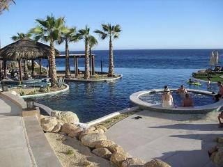 Grand Solmar - Luxurious 2 Bedroom Suite - Cabo San Lucas vacation rentals