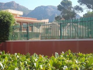 Mountain apartment in Orihuela - Orihuela vacation rentals