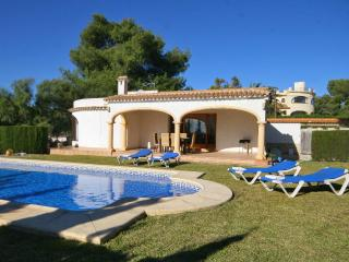 Sonrisa - Valencian Country vacation rentals