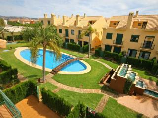 Labelia - Javea vacation rentals