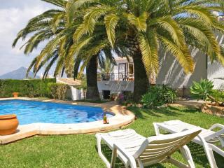 Macasa - Costa Blanca vacation rentals