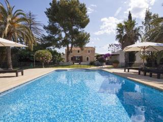 Alfatares - Denia vacation rentals