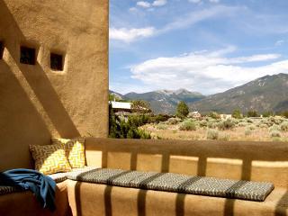 Buena Vista - El Prado vacation rentals